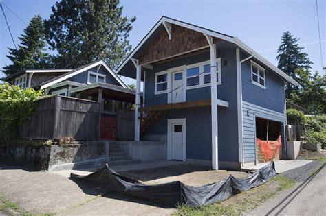 accessory dwelling unit accessory dwelling units housing help or hazard the
