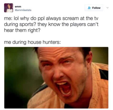 Hgtv Memes - hgtv on tumblr