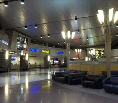 Car Rental Vegas Airport 1000 Images About Las Vegas Airport Car Rentals On