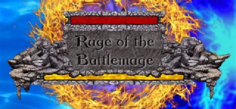 The Rage Free Rage Of The Battlemage Free 171 Igggames