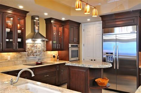 greenfield kitchen cabinets 119 best images about greenfield cabinetry kitchen on