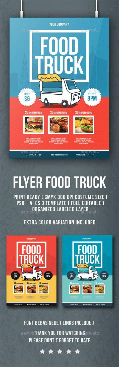 flyer design templates uk 31 best flyer images on pinterest brochures print