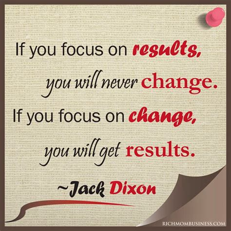quotes for thursday morning motivational quotes work quotesgram