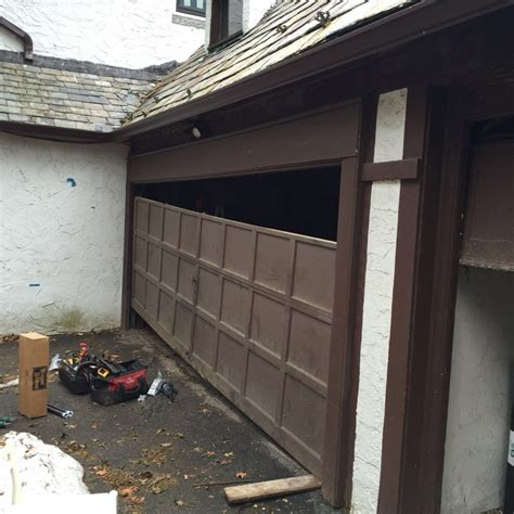 Garage Door New York Garage Door New Garage Door Repair New York Garage Door Door Design