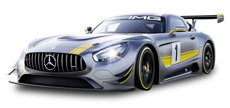 mercedes race cars gray mercedes race car png image pngpix