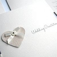 Pink Elephant Cards  Ee  Lisburn Ee    Ee  Wedding Ee   Stationery