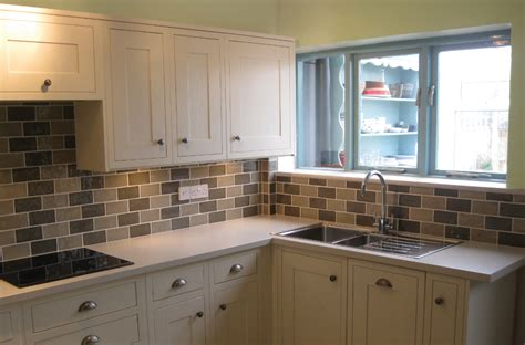 coastal kitchens high quality kitchens bathrooms