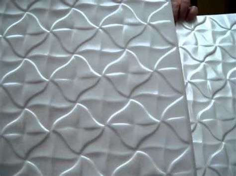 Discount Styrofoam Ceiling Tiles by Cheap Styrofoam Ceiling Tiles Home Renovation Decor