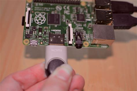 connect raspberry pi 5 easy steps to getting started using raspberry pi imore
