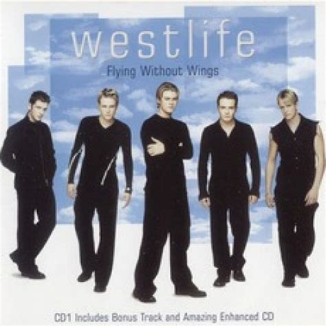 download mp3 full album westlife flying without wings westlife mp3 buy full tracklist