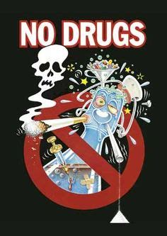 images about with on drugs 1000 images about no drugs etc on 1000