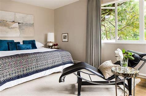 create   star master bedroom
