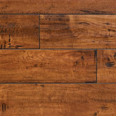 laminate flooring wood engineered hardwood and parquet flooring places in the home