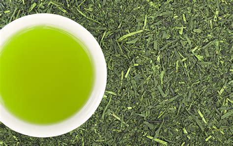 Teh Green Tea hopes dreams 187 archive 187 time for tea