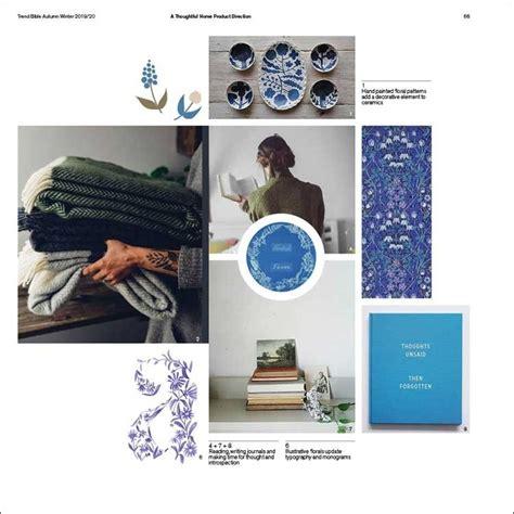 trend bible home interior trends s s 2017 ideedaprodurre appletizer