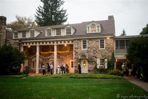 Philadelphia Wedding Venues and Vendors   PartySpace