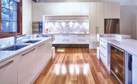 kitchen design ideas 2013 white kitchen design ideas 2013
