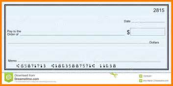 blank check template blank check template www imgkid the image kid