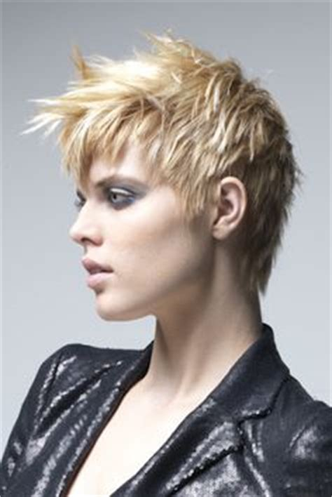 toni and hairstyles toni and guy styles available at stuart laurence salon