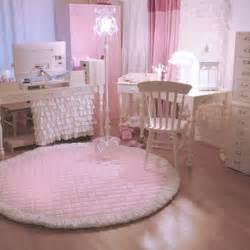 new princess carpet bedroom pink rug sweet living room