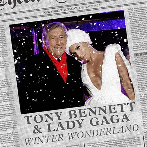 can tony bennett and lady gaga save b n 187 mobylives tumblr ngebgjgh1p1qgc5ajo1 500 gif