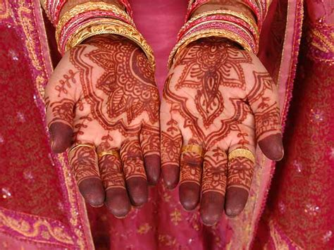 MEHENDI AND SANGEET   Karthik and Kirti's wedding blog