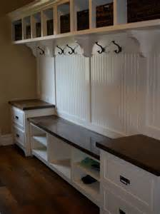 Mudroom Storage Bench 17 Best Ideas About Entryway Bench Storage On Diy Bench Hallway Bench With Storage
