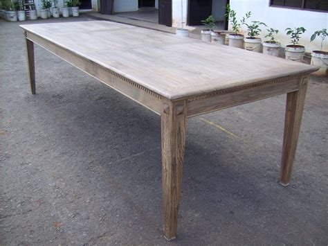 Distressed Dining Room Tables Distressed White Dining Table Size Of Rustic Grey Dining Table Rustic Gray Wood