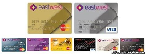 Credit Card Application Form Eastwest How To Apply For An Eastwest Bank Credit Card East West Credit Card Application Assistance