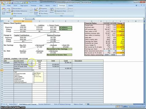 free accounting excel templates bookkeeping excel spreadsheet excel spreadsheet templates