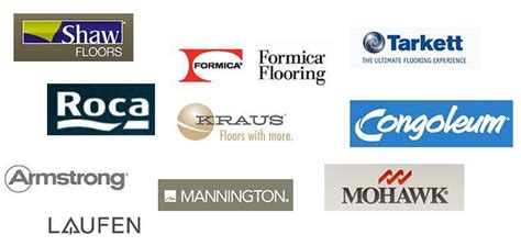 Flooring Company by Brands Oregon City Carpet Oregon City Flooring