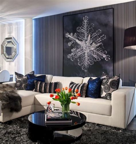home decor trends in 2015 give warmth to home with color and decor trends 2015