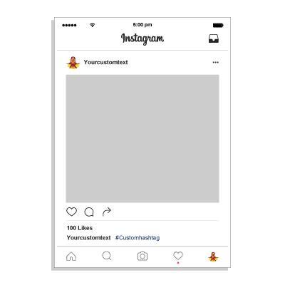 instagram frame pictures free download