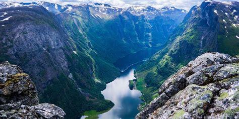 fjord travel norway fjord travel norway turoperat 248 r in nesttun bergen