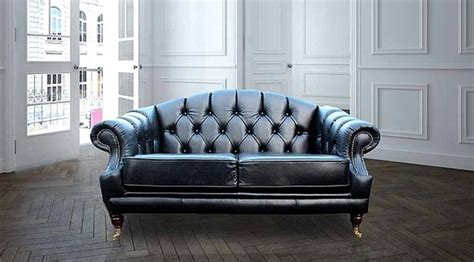 another word for settee high back settee with arms traditional leather sofas