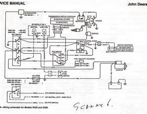 deere gt235 steering parts diagram get free image about wiring diagram