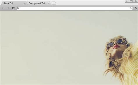 theme chrome winner 15 spectacular taylor swift chrome themes for true