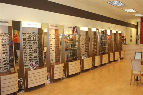best optical store in deerfield florida best prices
