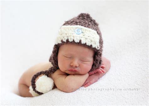 liege dailyphoto newborn photography ideas liege dailyphoto newborn photography ideas