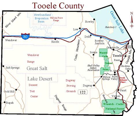 Tooele County Records Birding In Tooele County Utah