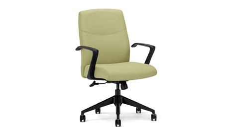 Highmark Chairs by Highmark Valence Office Chairs Seating Made Simple