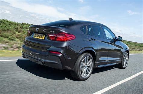 Awesome Car Body Styling Uk #8: Bmw-x4-uk-09_1.jpg?itok=KbfsNeyO