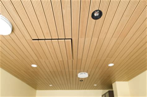 wood veneered ceiling panels 2012 05 23 walls