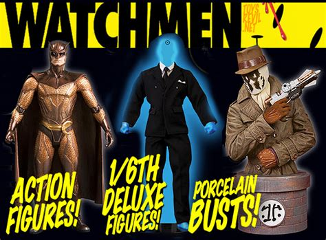 Pictures For Powder Room - devers blog watchmen toys