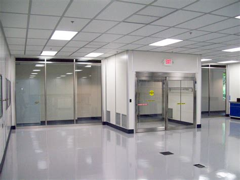 how to clean air in room cleanrooms hardwall modular cleanrooms positive negative pressure cleanroom construction