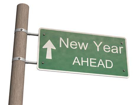 wild apricot blog new year planning resource round up
