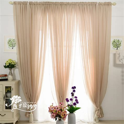 elegant living room curtains elegant curtains for living room peenmedia com