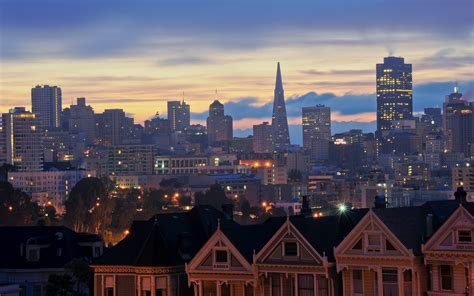san francisco background san francisco wallpapers pictures images