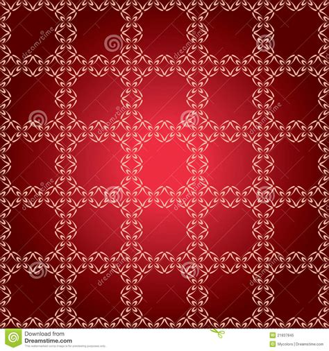 twisted square pattern royalty free stock photo image 38138075 red pattern with squares vector royalty free stock photo