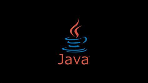 how to design a logo in java java筆記 ide 整合開發環境 netbeans 及 eclipse 的選擇 鷹眼觀察